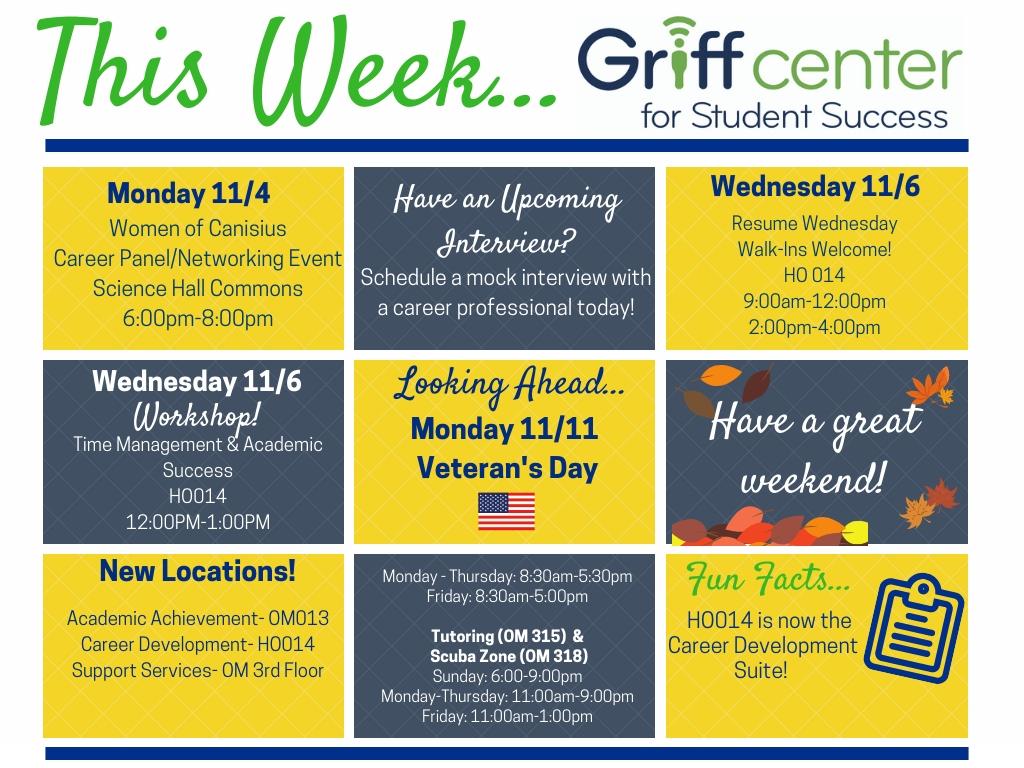 This Week 11-4.jpg
