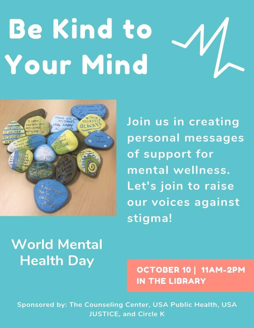 World Mental Health Fair.jpg