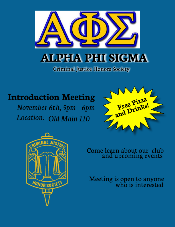 Alpha Phi Sigma Intro Meeting (1).png