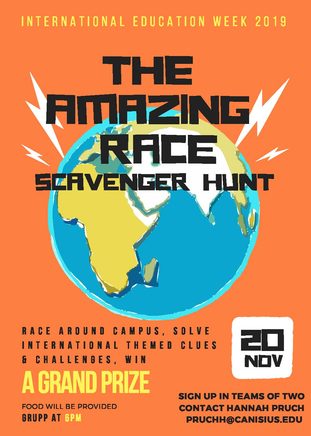 Amazing Race Flyer JP (1).jpg