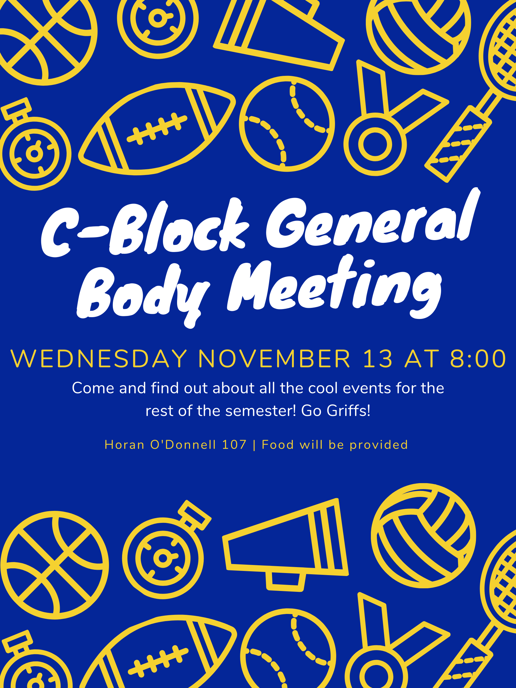C-Block General Body Meeting.png