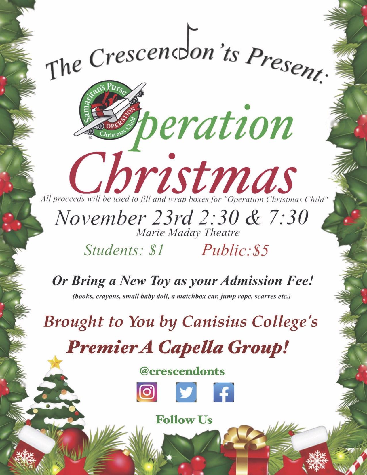 FINAL OPERATION CHRISTMAS.jpg