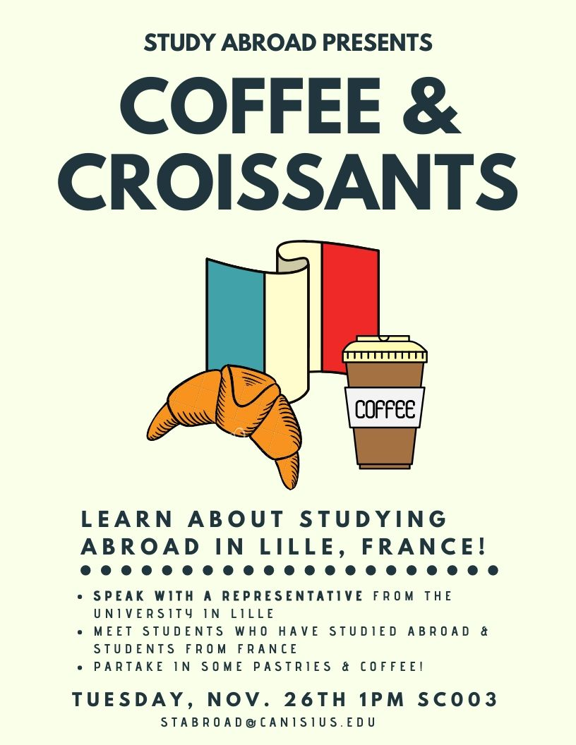 France Study Abroad Info Session.jpg