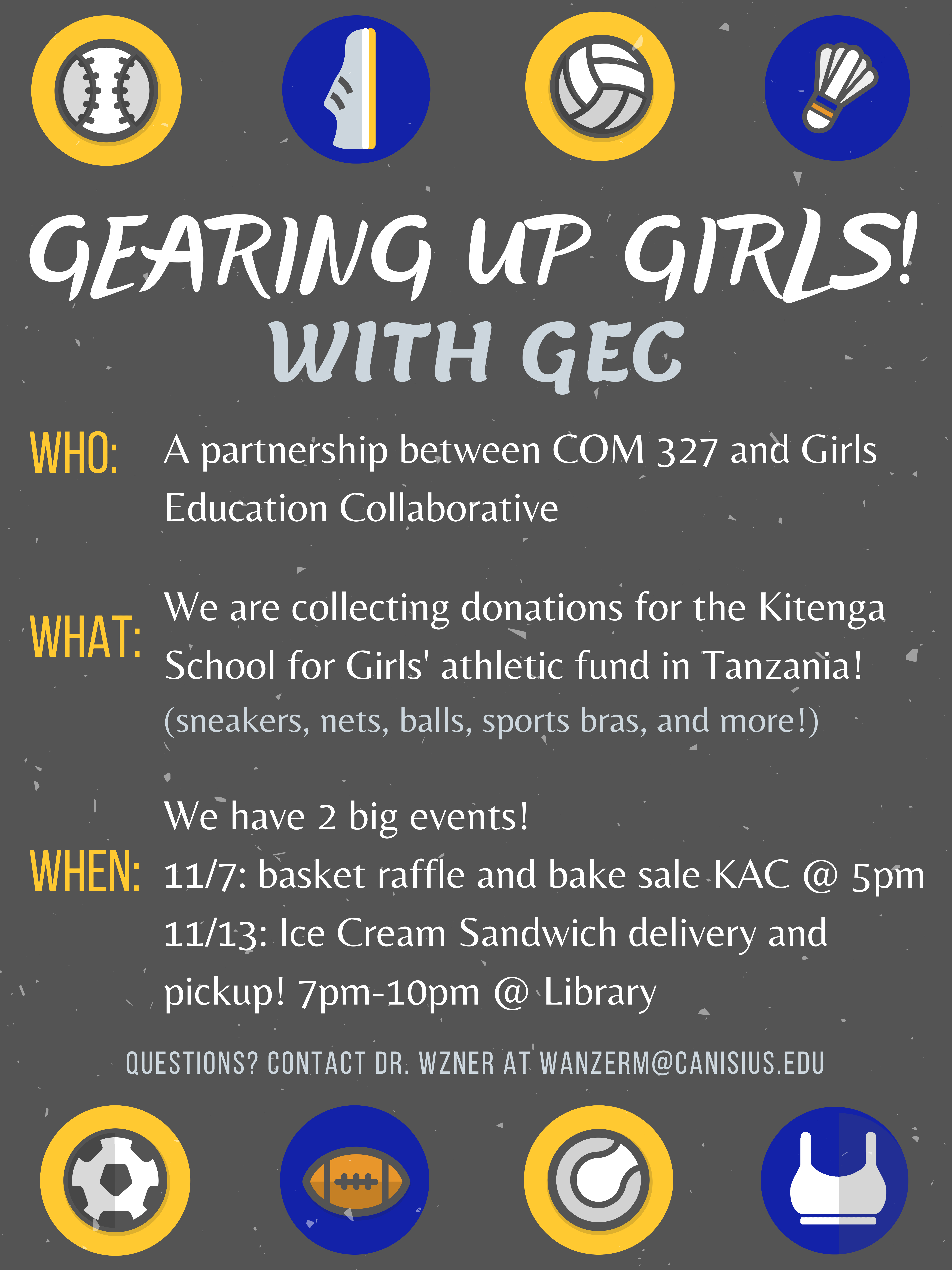 Gearing Up Girls Informational Poster.png