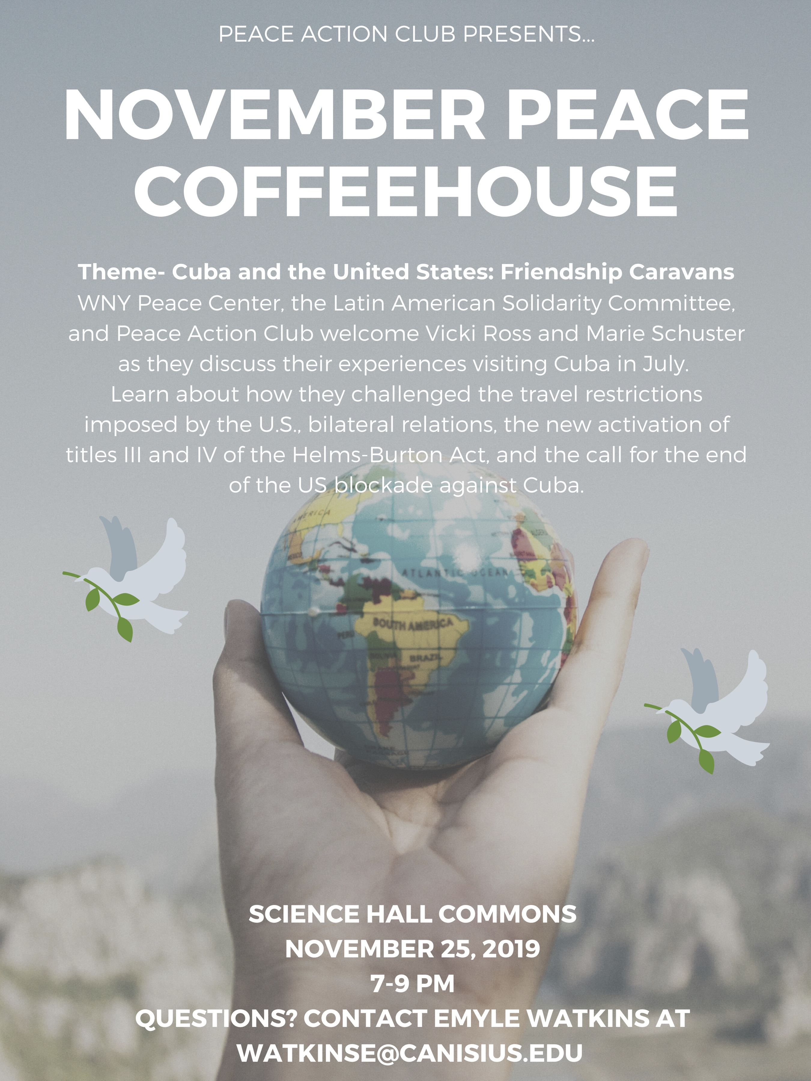 November Peace Coffeehouse.jpg