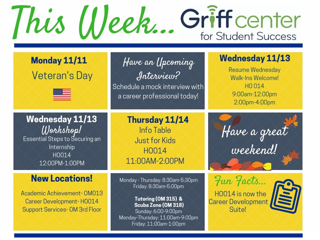 This Week 11-11.jpg