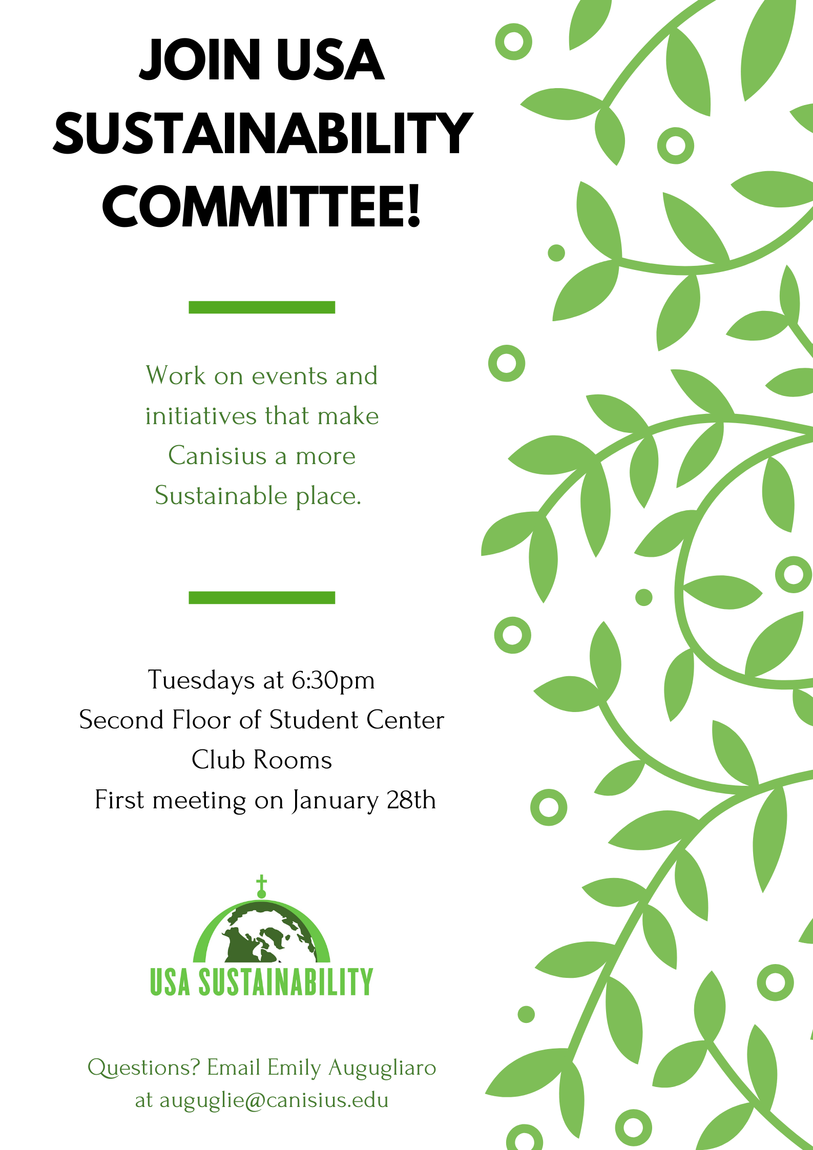 Join Sustainability CommitteE!.png