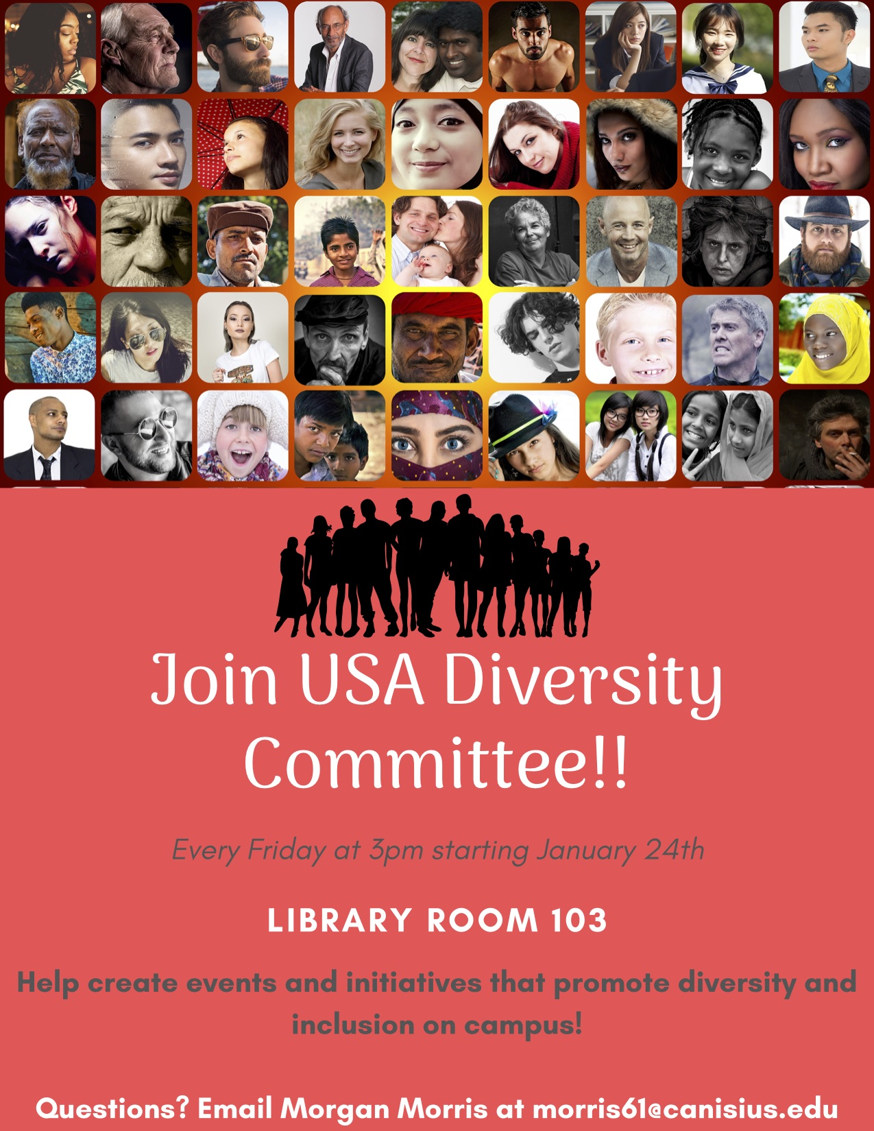 USA Diversity Committee GBMs.jpg