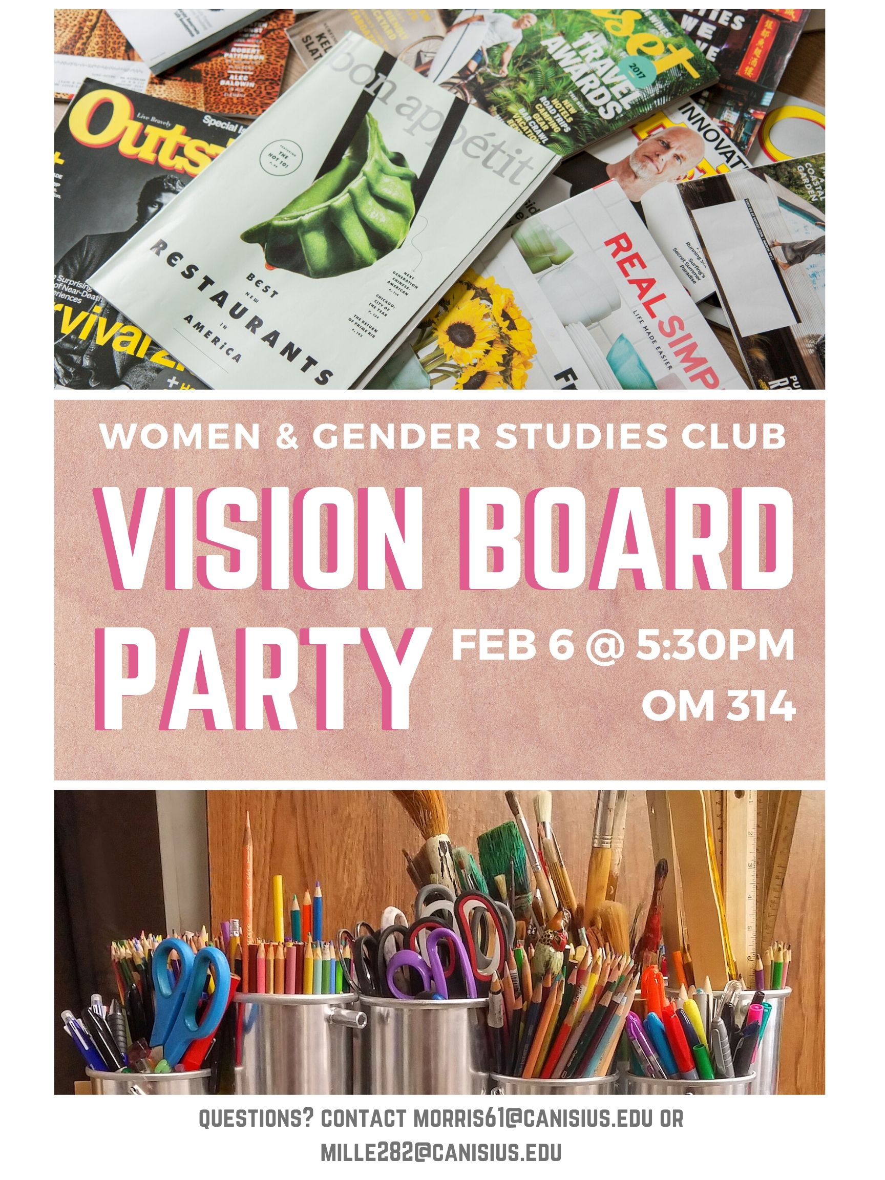 WGSC VISION BOARD PARTY.jpg