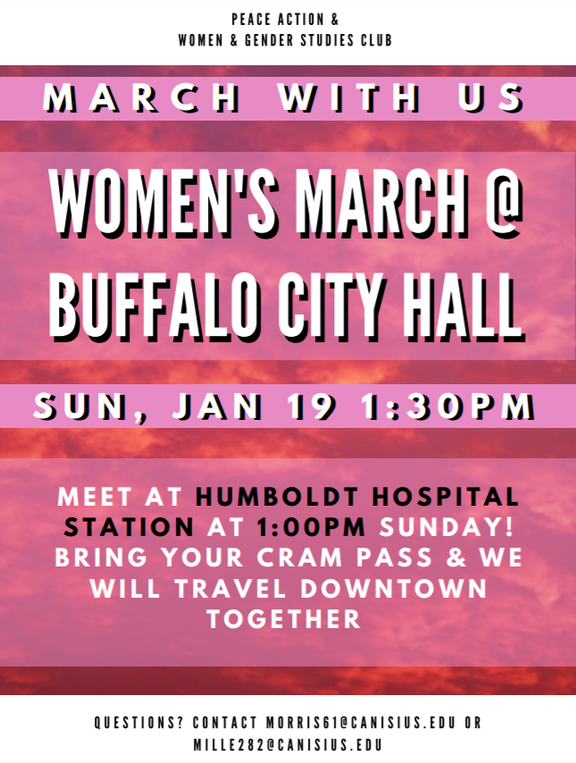 womens march poster png.PNG
