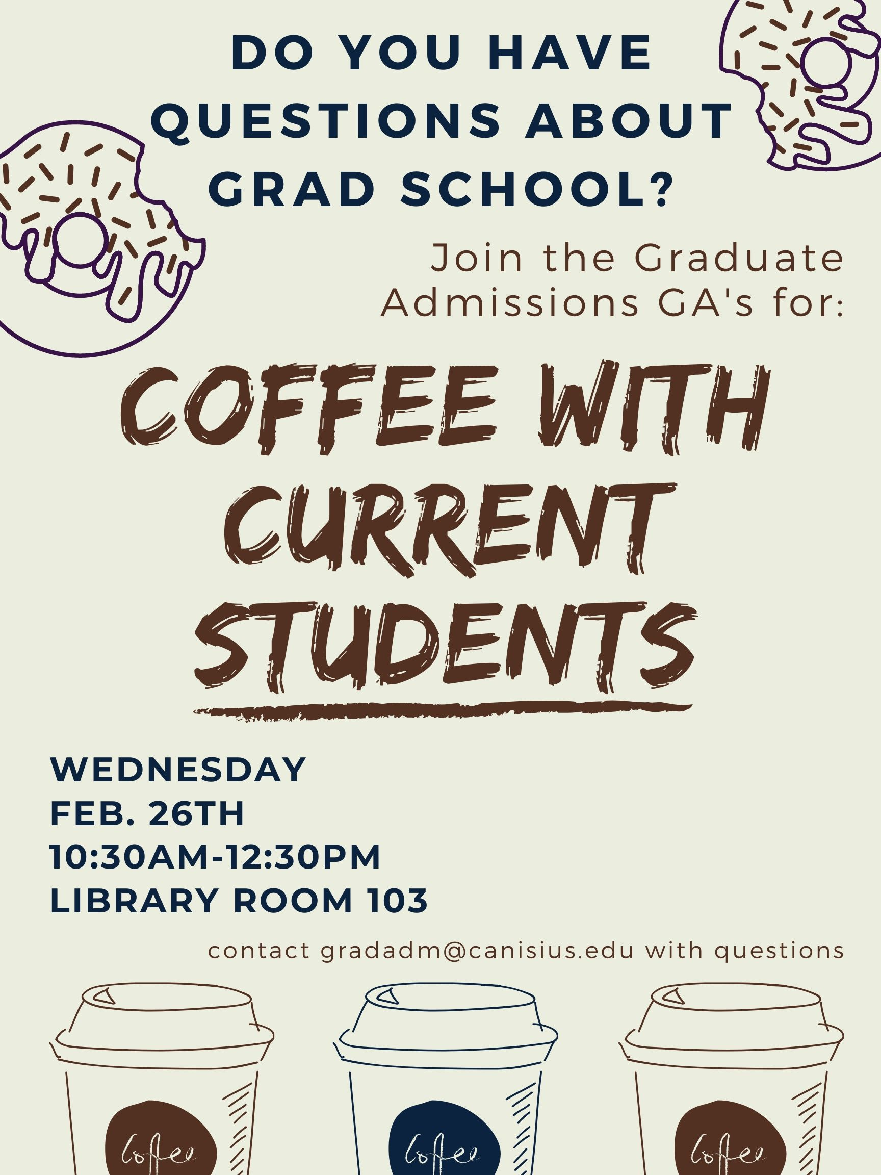 Coffee with current students poster.jpg