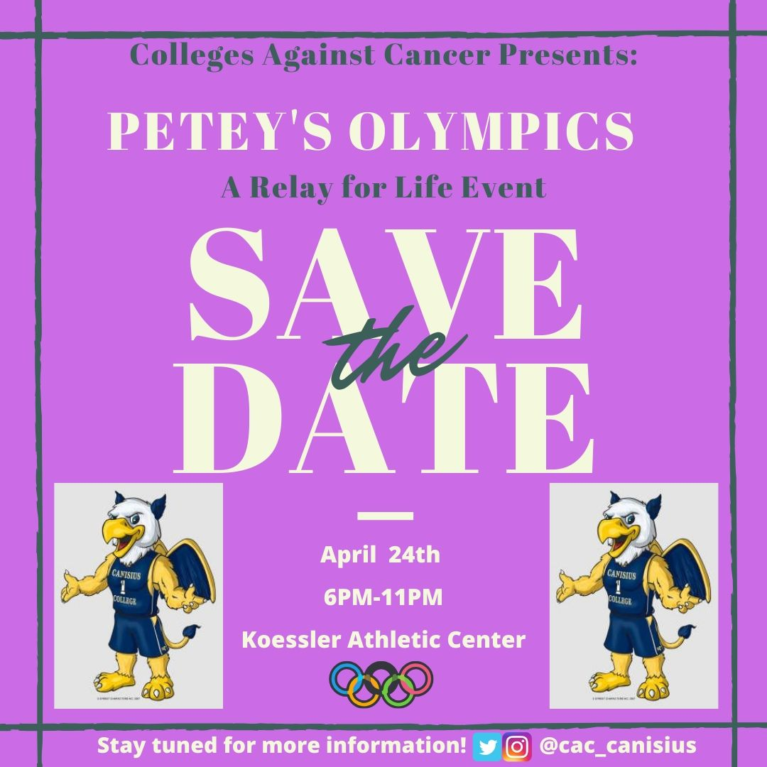 Colleges Against Cancer Presents_ PETEY'S OLYMPICS A Relay for Life Event (2).jpg