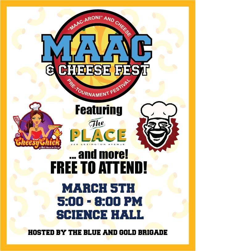 maac_n_cheese_poster.jpg