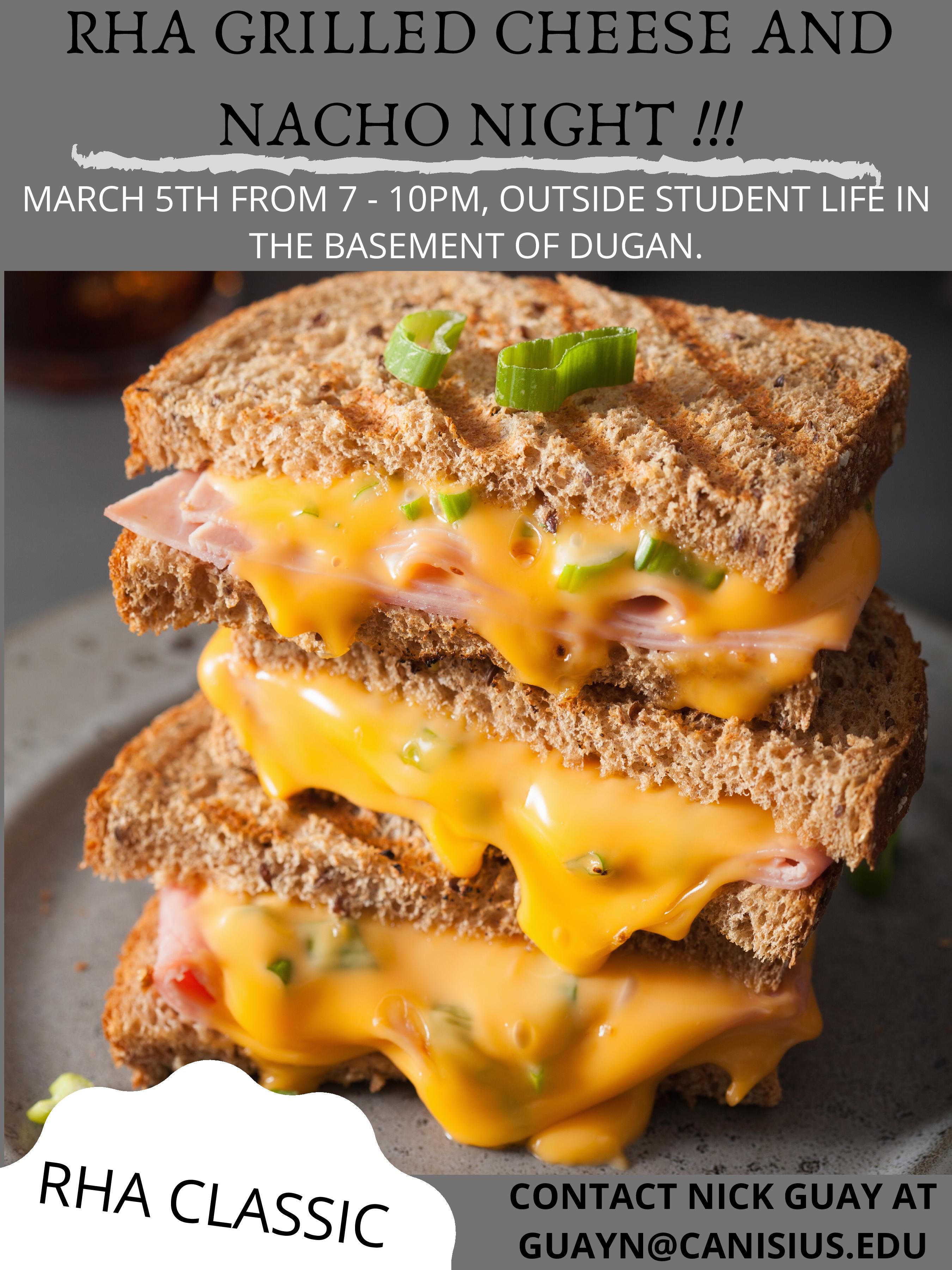 RHA GRILLED CHEESE AND NACHO NIGHT !!!-page-001.jpg