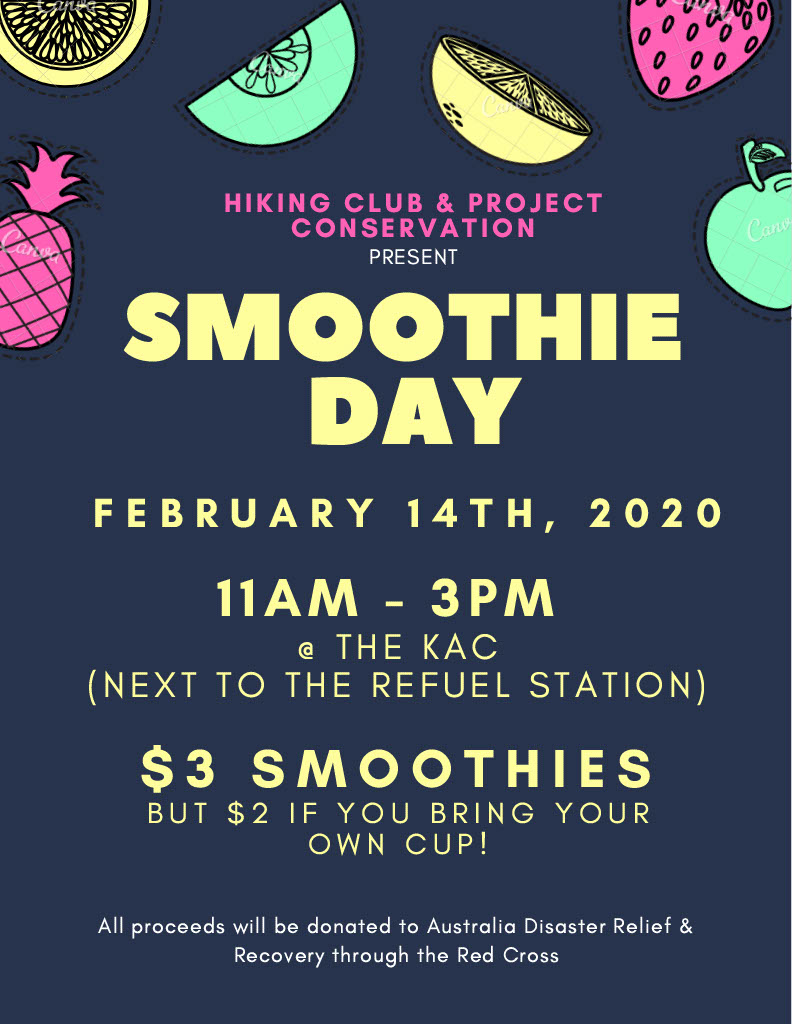 Smoothie day poster1024_1.jpg