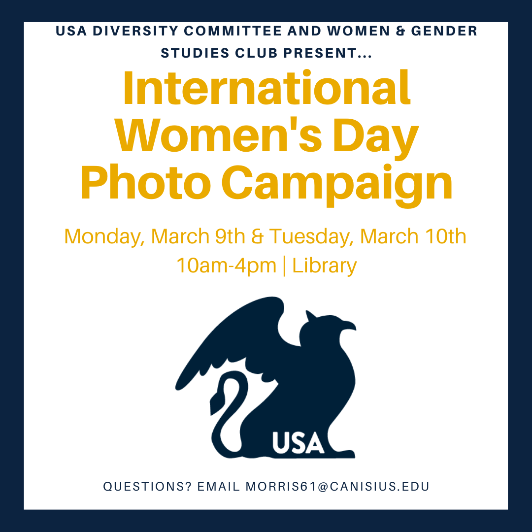 USA Diversity_Women & Gender Studies Collab Tabling Event.png