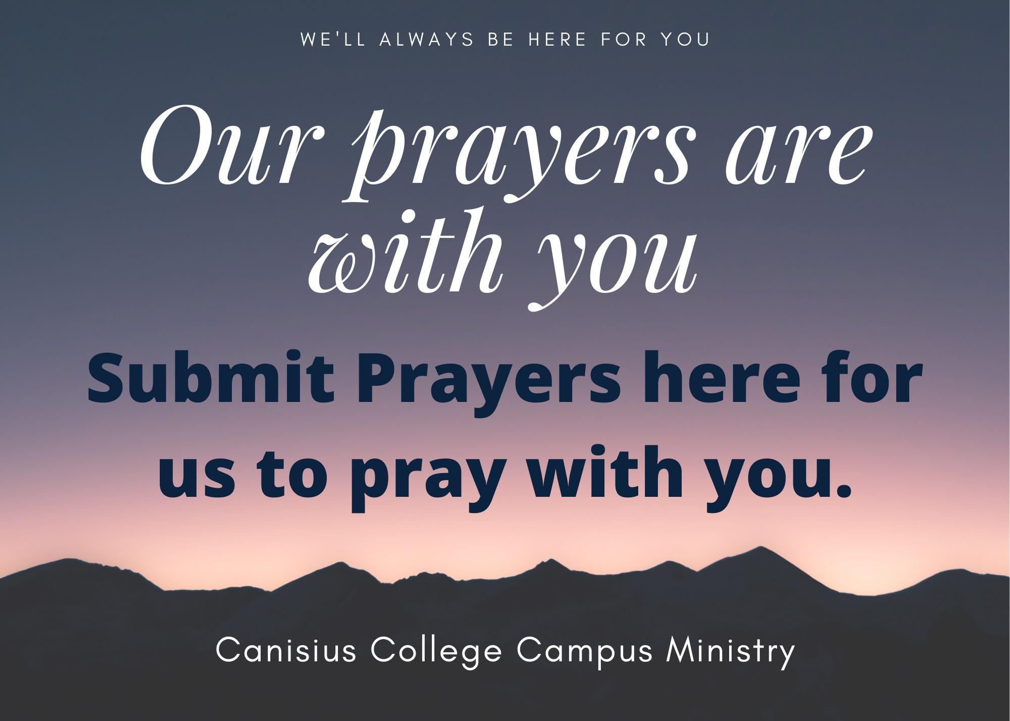 Canisius College Campus Ministry (2).jpg