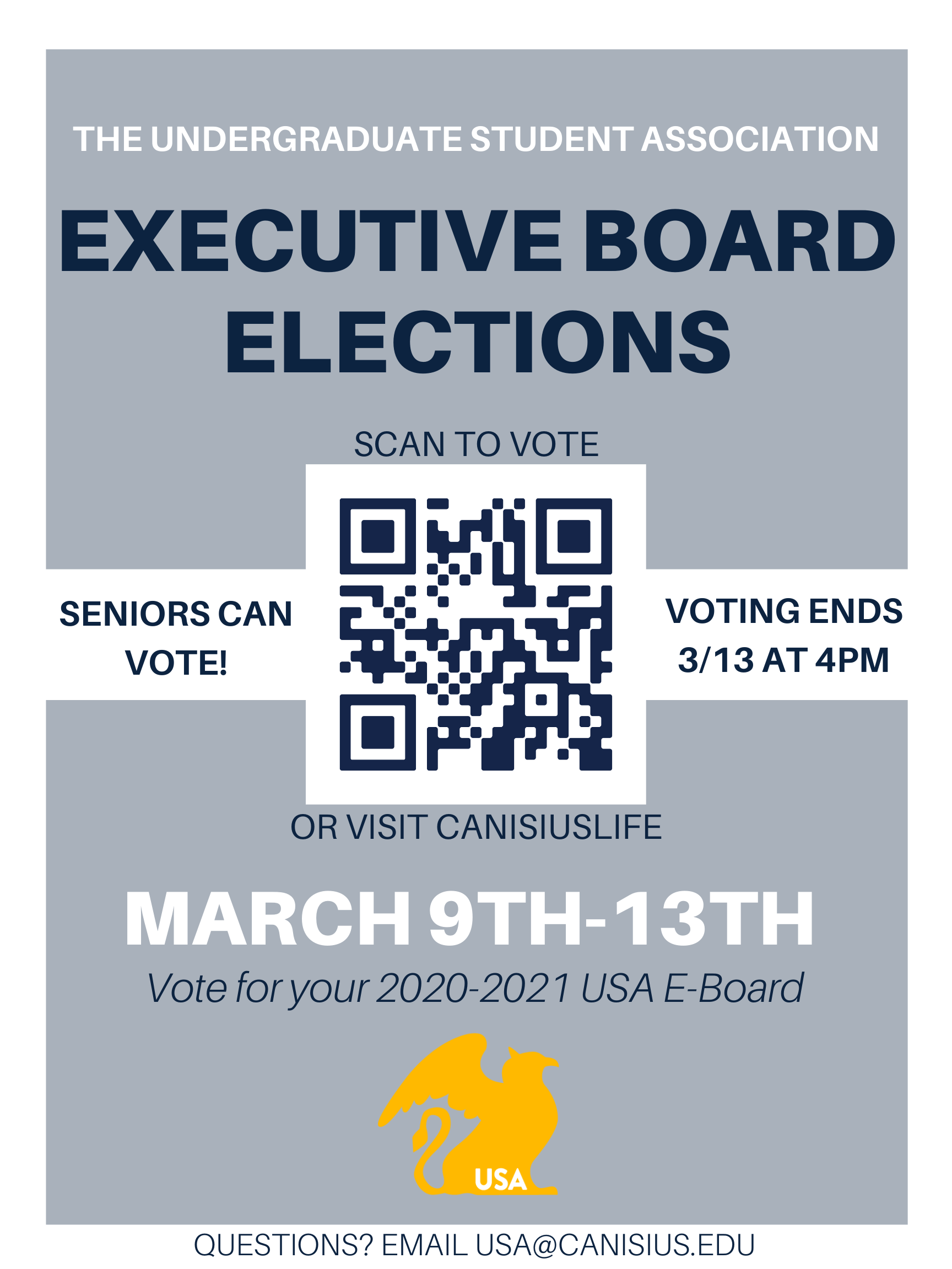 eboard vote.png