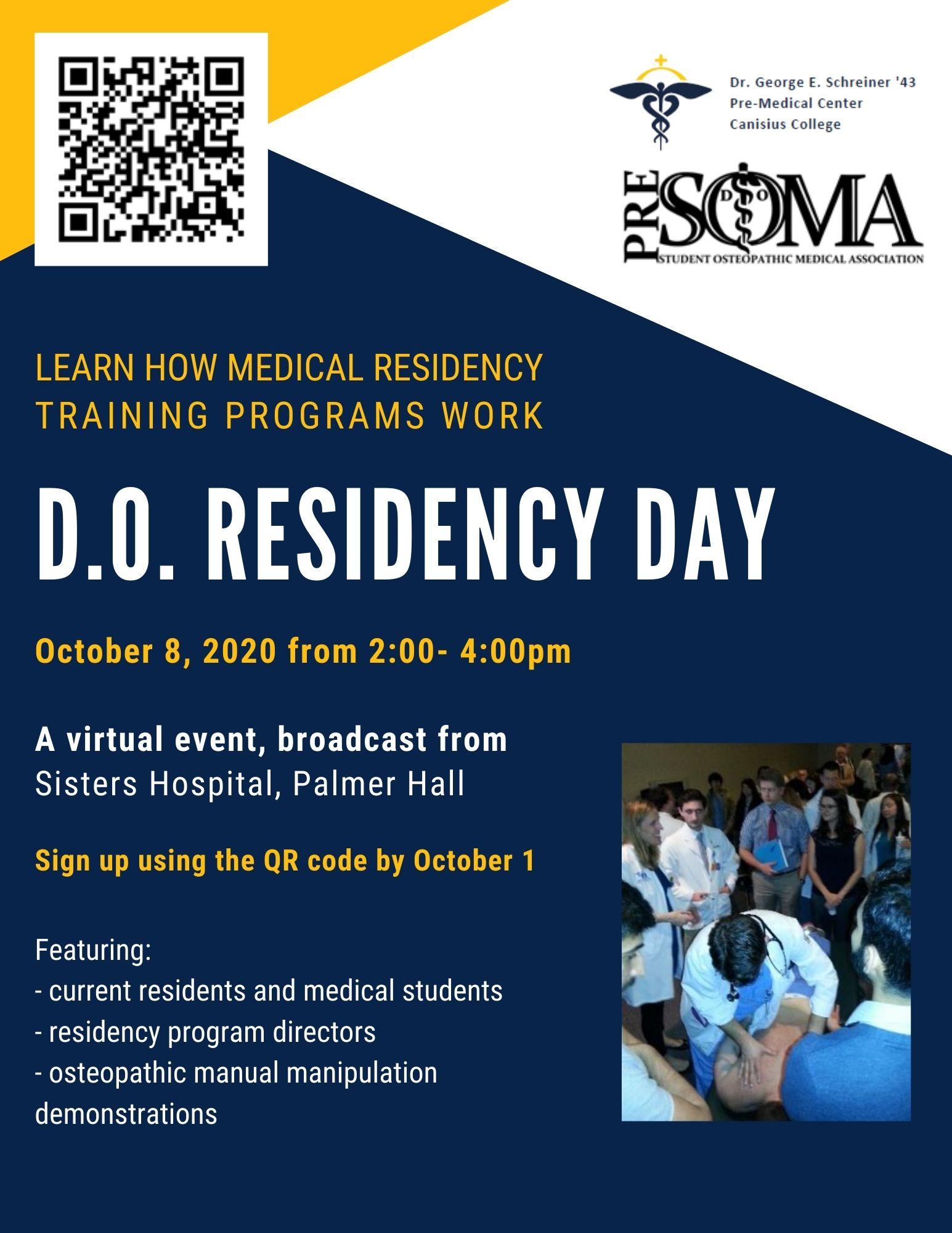 D.O. Residency Day version 1.jpg