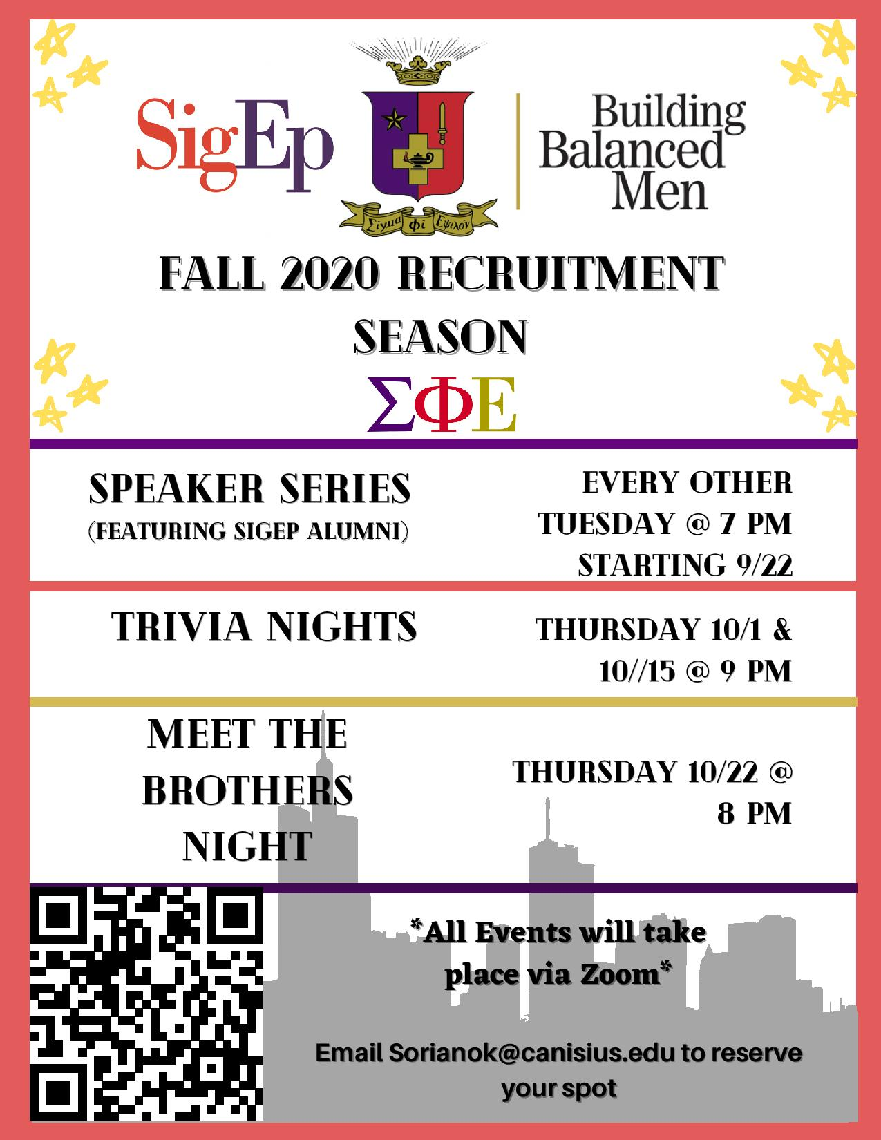 Recruitment Fall 2020 (3)-page-001.jpg