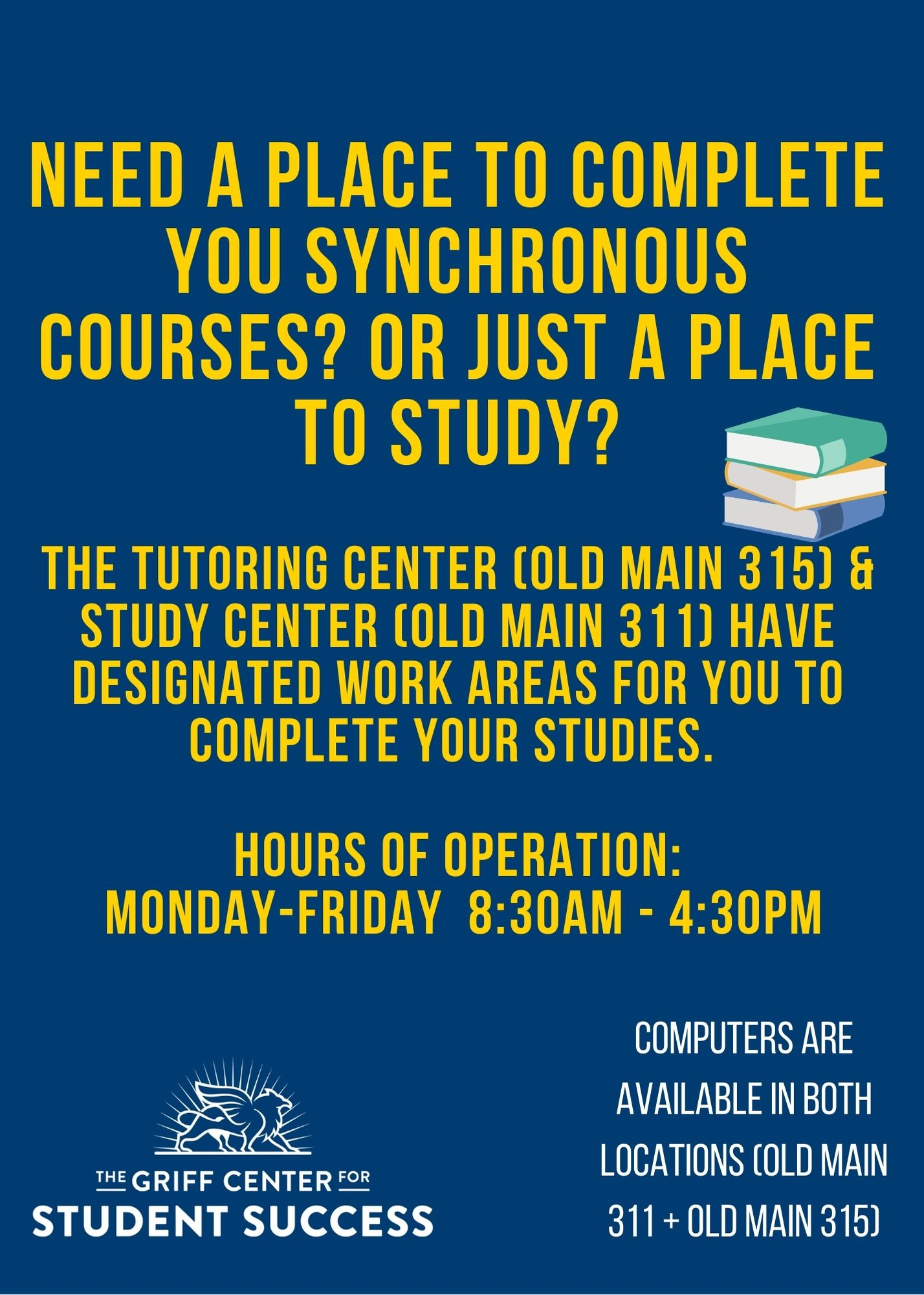 Tutoring Center & Study Center Flyer.jpg
