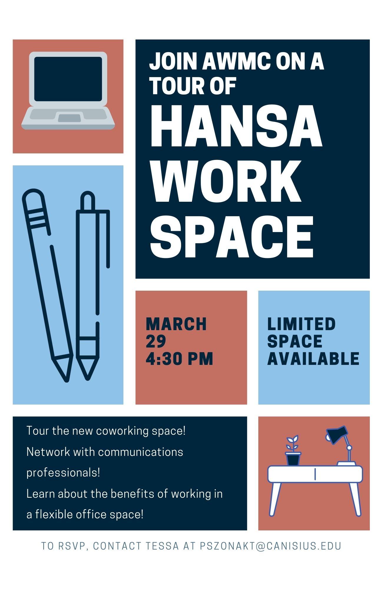 AWMC_HansaWorkspace.jpg