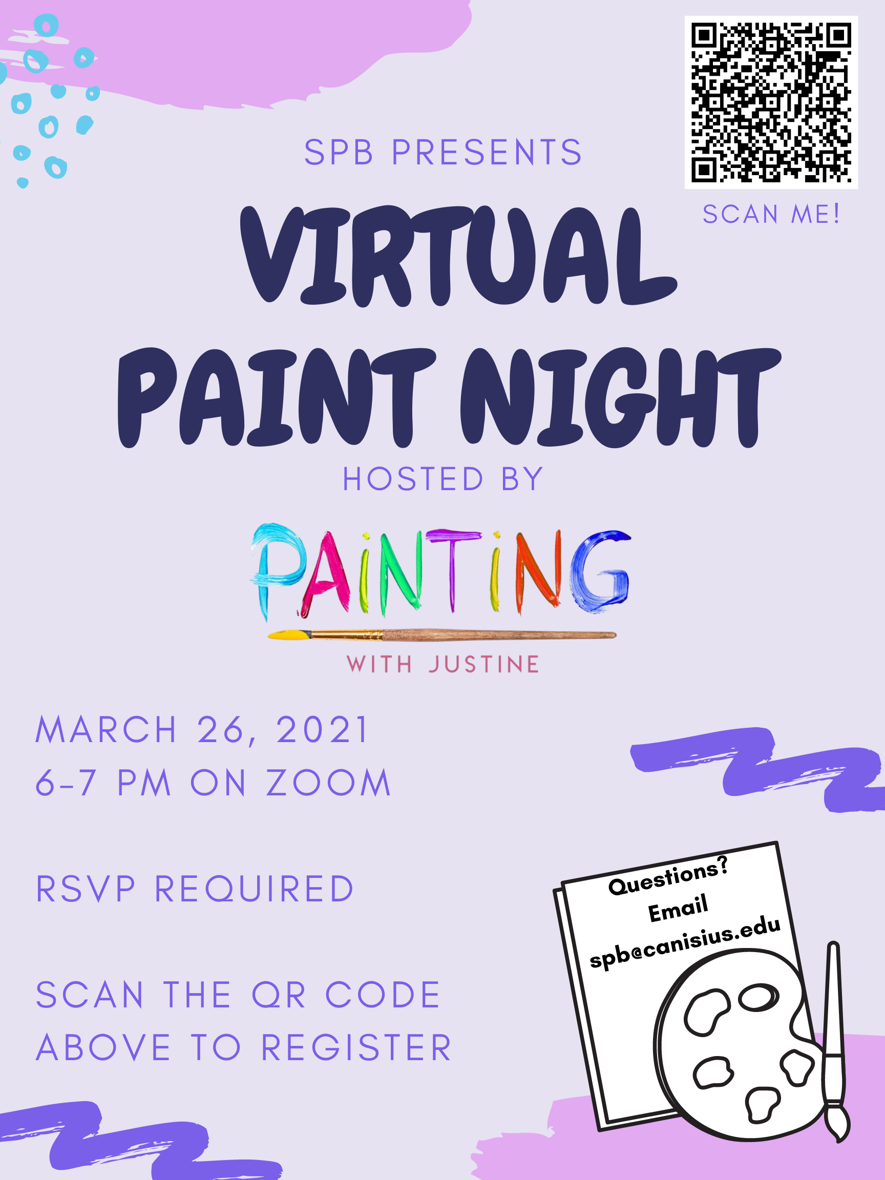 paint night poster (3).png
