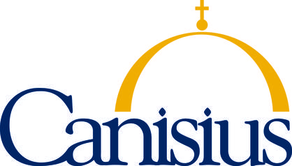 Canisius College Blogs